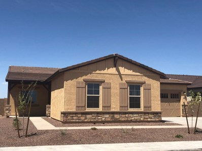 17232 W Echo Lane, Waddell, AZ 85355 - MLS#: 5877588