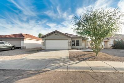 2283 W 22ND Avenue, Apache Junction, AZ 85120 - MLS#: 5877624