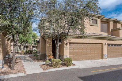 705 W Queen Creek Road UNIT 2134, Chandler, AZ 85248 - #: 5877635