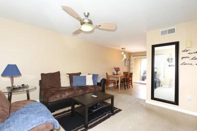 461 W Holmes Avenue UNIT 225, Mesa, AZ 85210 - #: 5877640