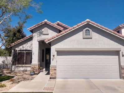 2420 E Darrel Road, Phoenix, AZ 85042 - MLS#: 5877655