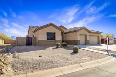 819 N Payton, Mesa, AZ 85207 - #: 5877668