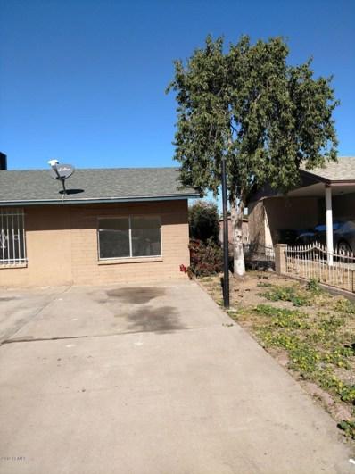 238 W Winston Drive, Phoenix, AZ 85041 - MLS#: 5877728