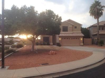 3544 N Tirol Circle, Mesa, AZ 85215 - MLS#: 5877745