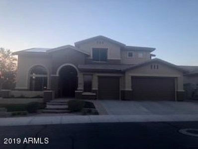 40214 N Fairgreen Way, Anthem, AZ 85086 - MLS#: 5877755