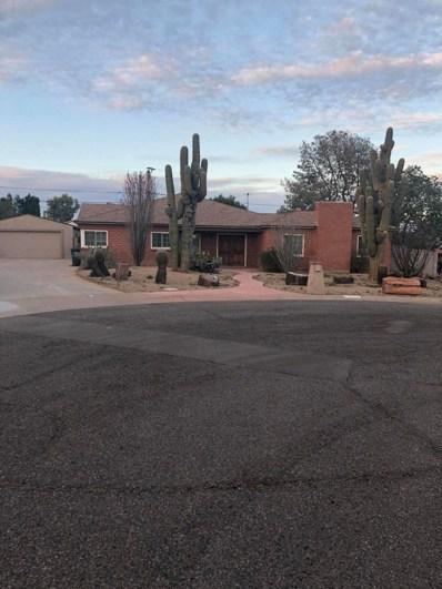 13620 N 29TH Place, Phoenix, AZ 85032 - MLS#: 5877761