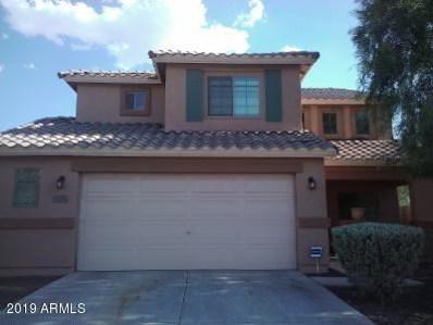 7135 W Kingman Street, Phoenix, AZ 85043 - #: 5877777