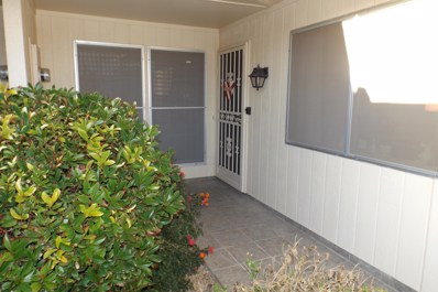 13416 W Desert Glen Drive, Sun City West, AZ 85375 - MLS#: 5877825