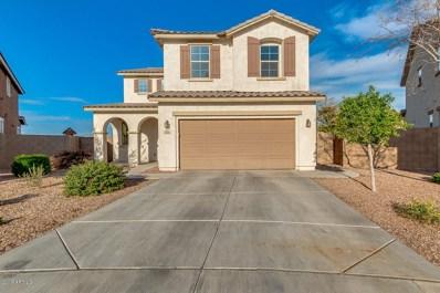 7331 N 90TH Avenue, Glendale, AZ 85305 - MLS#: 5877827