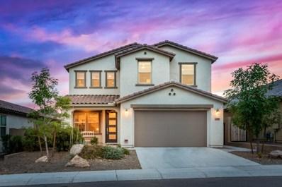 2209 E Flandreau Road, Phoenix, AZ 85024 - #: 5877832