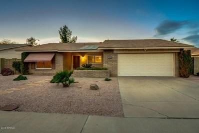 2650 S Noche De Paz, Mesa, AZ 85202 - MLS#: 5877868