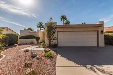 26414 S Howard Drive, Sun Lakes, AZ 85248 - #: 5877908