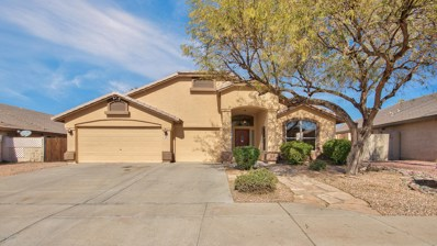 9812 E Pampa Avenue, Mesa, AZ 85212 - MLS#: 5877913