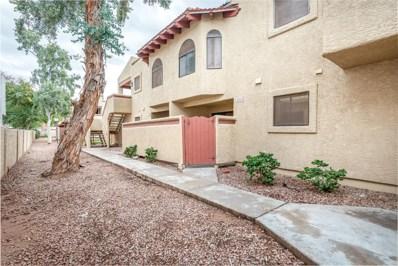 850 S River Drive UNIT 1015, Tempe, AZ 85281 - MLS#: 5877983
