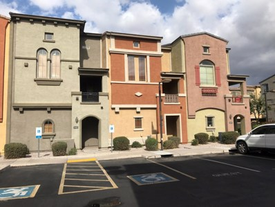 2402 E 5TH Street UNIT 1446, Tempe, AZ 85281 - MLS#: 5878004