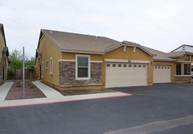 2725 E Mine Creek Road UNIT 1197, Phoenix, AZ 85024 - #: 5878030