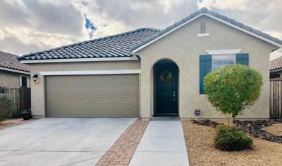 12059 W Desert Sun Lane, Peoria, AZ 85383 - #: 5878037
