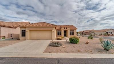 5749 S Desert Ocotillo Drive, Gold Canyon, AZ 85118 - MLS#: 5878093