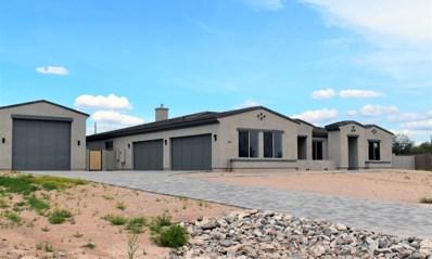 6346 E Duane Lane, Cave Creek, AZ 85331 - #: 5878118