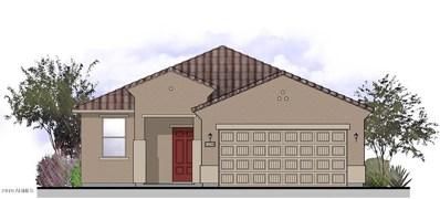 5805 N 71st Drive, Glendale, AZ 85303 - #: 5878140