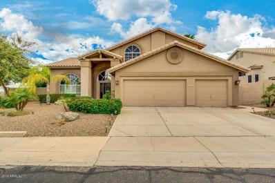 1845 E Briarwood Terrace, Phoenix, AZ 85048 - MLS#: 5878200