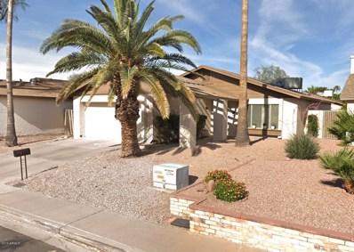 832 N 85TH Place, Scottsdale, AZ 85257 - #: 5878244