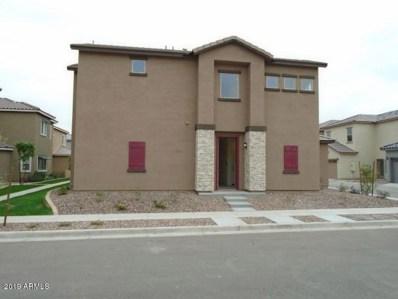 1828 W Pollack Street, Phoenix, AZ 85041 - #: 5878245
