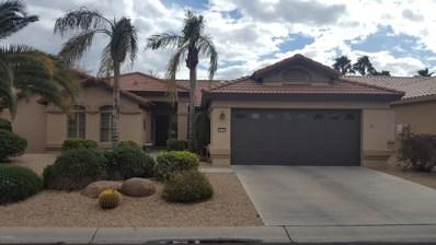 16187 W Mulberry Drive, Goodyear, AZ 85395 - #: 5878282