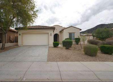 5533 W Cavedale Drive, Phoenix, AZ 85083 - MLS#: 5878289