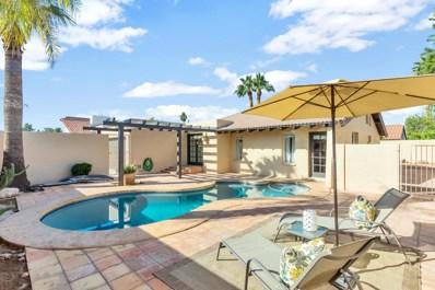 2022 E Balboa Drive, Tempe, AZ 85282 - MLS#: 5878293