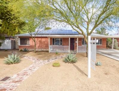 1326 W Marshall Avenue, Phoenix, AZ 85013 - MLS#: 5878319