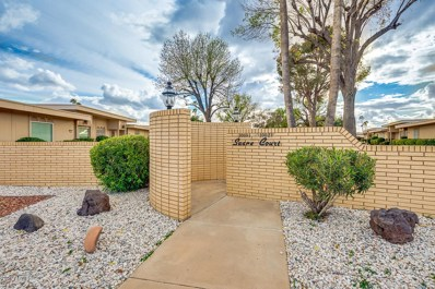 10009 W Lancaster Drive, Sun City, AZ 85351 - MLS#: 5878344