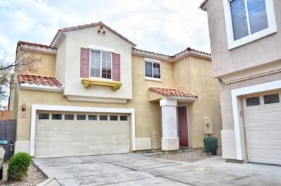503 W Mountain Sage Drive, Phoenix, AZ 85045 - #: 5878353