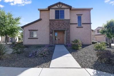 5337 W Molly Lane, Phoenix, AZ 85083 - MLS#: 5878357