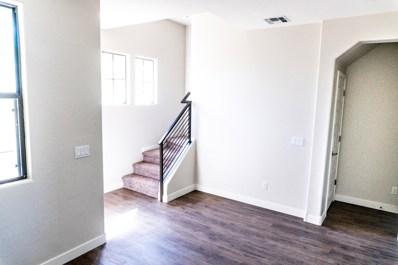 4235 N 26th Street UNIT 10, Phoenix, AZ 85016 - MLS#: 5878400