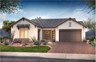 18925 S 211TH Way, Queen Creek, AZ 85142 - MLS#: 5878421