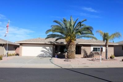7860 E Nopal Avenue, Mesa, AZ 85209 - MLS#: 5878451