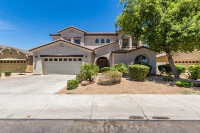 11724 W Rio Vista Lane, Avondale, AZ 85323 - MLS#: 5878537