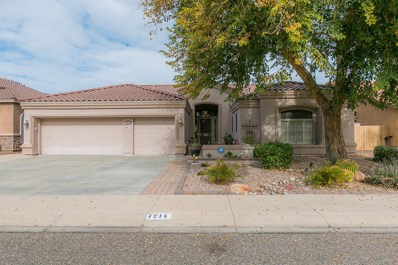 7214 W Melinda Lane, Glendale, AZ 85308 - #: 5878540