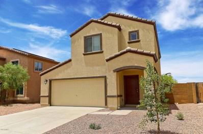 8643 S 253RD Avenue, Buckeye, AZ 85326 - #: 5878548