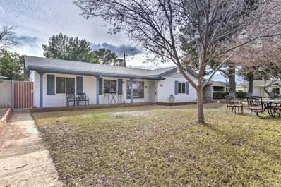 939 E Denton Lane, Phoenix, AZ 85014 - MLS#: 5878555