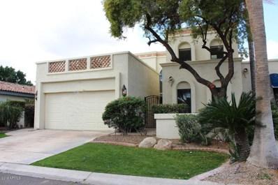 9426 S 51ST Street, Phoenix, AZ 85044 - #: 5878564