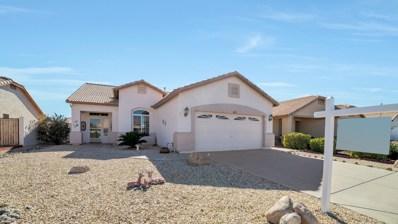 10533 W Potter Drive, Peoria, AZ 85382 - MLS#: 5878566