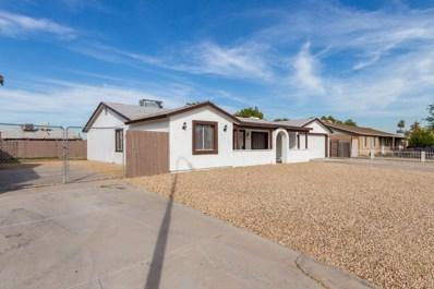 6330 W Cypress Street, Phoenix, AZ 85035 - #: 5878589