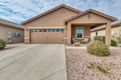 22608 W Gardenia Drive, Buckeye, AZ 85326 - MLS#: 5878624