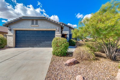 3062 N Daisy Drive, Florence, AZ 85132 - MLS#: 5878635