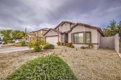 2762 E Desert Rose Trail, San Tan Valley, AZ 85143 - #: 5878648