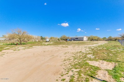 11407 S 216TH Drive, Buckeye, AZ 85326 - MLS#: 5878694