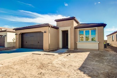219 E Alcatara Avenue, San Tan Valley, AZ 85140 - MLS#: 5878709