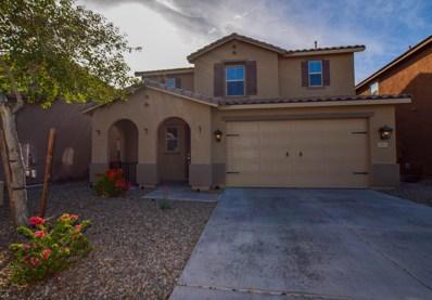 4003 W Kirkland Avenue, Queen Creek, AZ 85142 - MLS#: 5878739